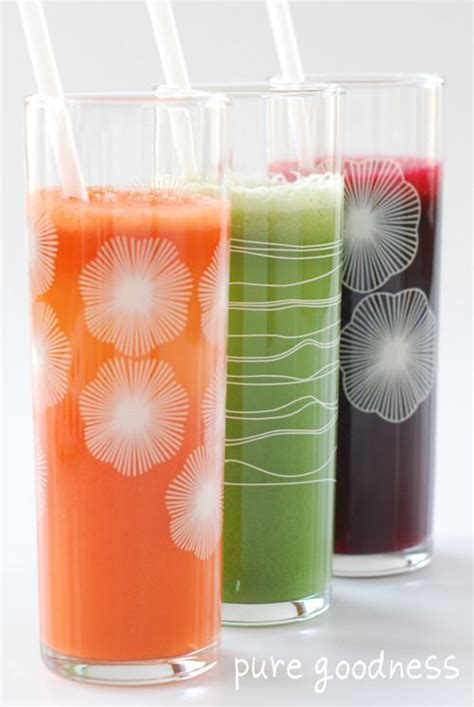 Cab Detox by 17 Best Ideas About Juice Cleanse Detox On