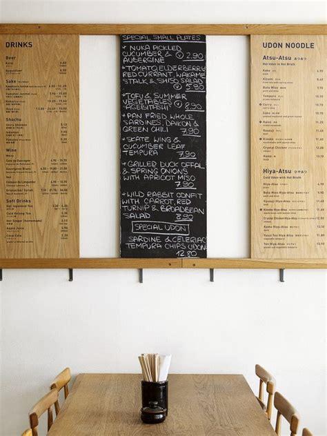 menu design melbourne 1060 best images about restaurant cafe shop design on