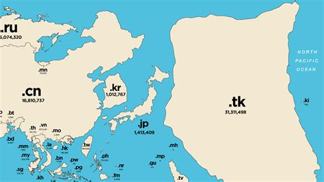 where is tokelau on the world map tokelau the world s superpower big think
