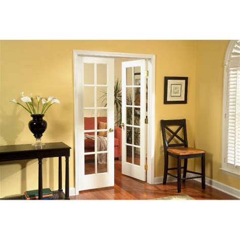 Interior Glass Doors Lowes Interior Doors Interior Doors At Lowe S