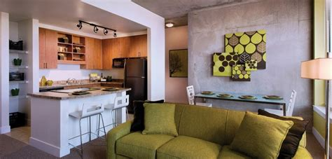 1 bedroom apartments phoenix az skyline lofts in phoenix az studio 1 and 2 bedroom