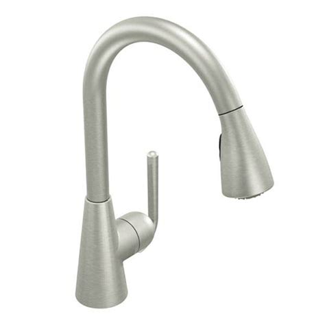 Sears Kitchen Faucet Kitchen Faucets Sears