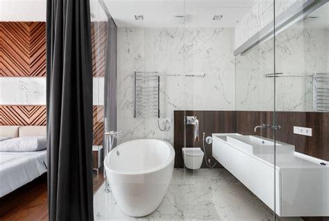memasang kaca pembatas kamar mandi rumahliacom
