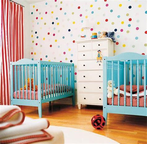 nursery layout for twins twins nursery design ideas interiorholic com