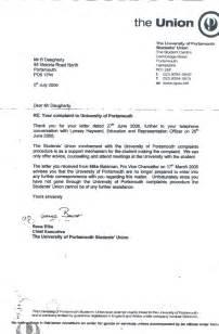 motion graphics cover letter registered cover letters for resumes motion graphics