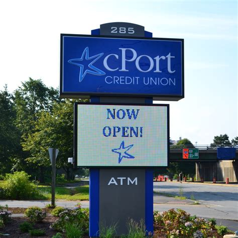 Forest Post Office Hours by Happy Forest Aversary Cport Credit Union