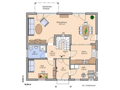 wohnzimmer quadratisch grundriss wohnzimmer quadratisch grundriss das beste aus