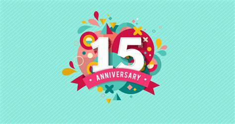 15 years in years celebrating 15 years of freelancing with a sabbatical beaumont