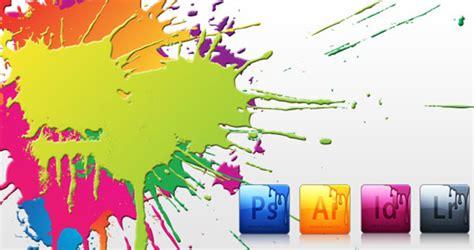 Graphics Design Uganda | graphics design company in kala uganda javanet