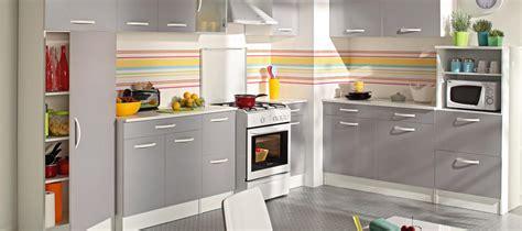 bandeau lumineux cuisine bandeau lumineux cuisine decoration de maison