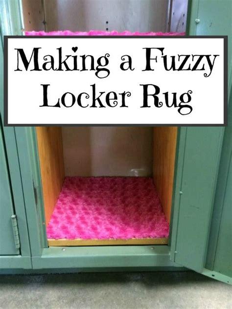 school locker rugs 17 best ideas about locker rugs on black white rug black and grey rugs and crochet