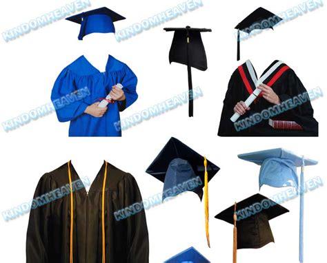plantillas psd graduacion diplomas fotos grupales marcos plantillas psd graduacion diplomas grupales marcos toga e9