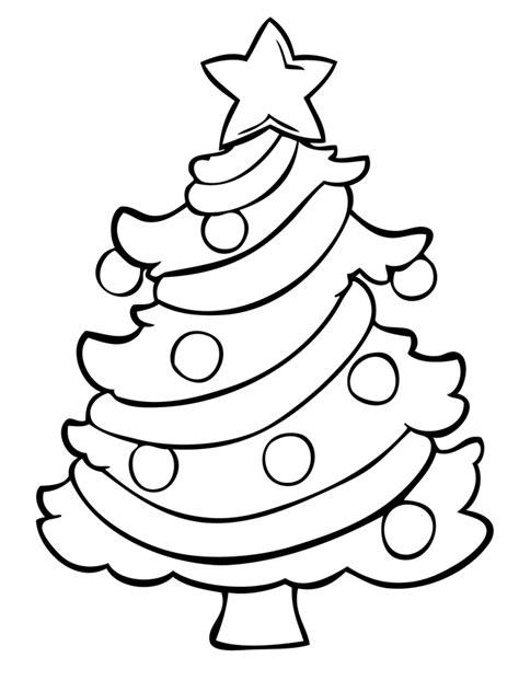 arbol navidad dibujo infanti dibujos arboles de navidad infantiles buscar con arboles de navidad