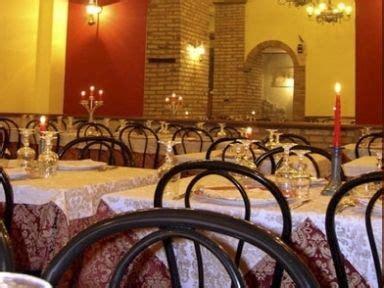 il gabbiano ristorante roma pizzeria il gabbiano roma ristorante cucina classica