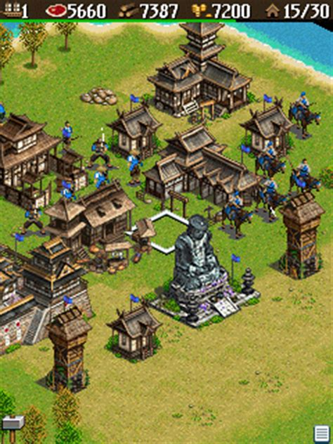 age of empires mobile age of empires iii the asian dynasties java