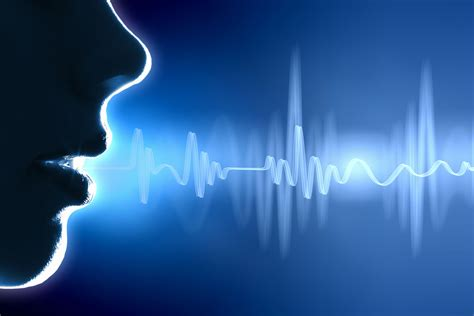 Speaking Of Fabulous You Put Your Dna On Your Walls by Choosing A Voice Putting A To Your On Hold