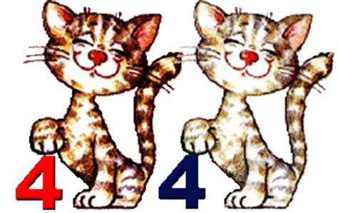 quarantaquattro gatti testo augurissimi pagina 5 mtb mag forum