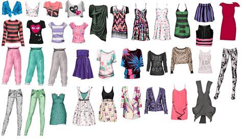 stardoll clothes stardoll wallpaper