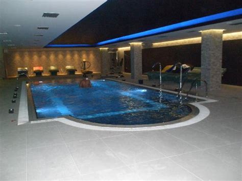 inside pool inside pool picture of arty grand hotel olympia