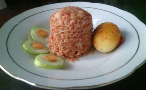 Minyak Goreng Aroma nasi goreng praktis aroma kencur rasa pedas sedap