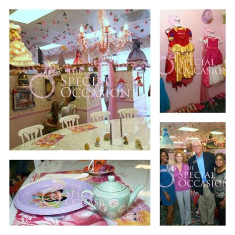 tea house atlanta see the dress up parties at olivia s dollhouse tea room