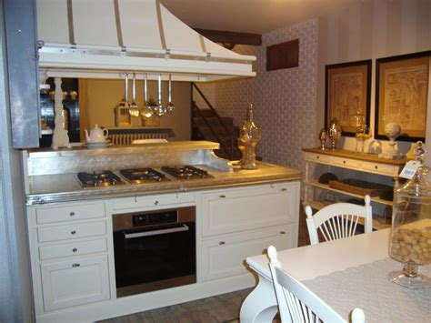 cucine shop kitchens store apre in zona ticinese shopping roma