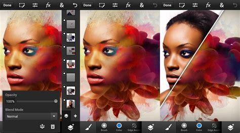 themes photo editar best monitor for photo editing 2016 best thin bezel monitor