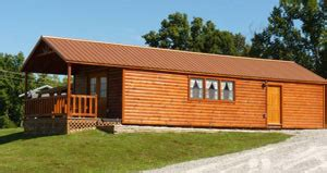 Mother In Law Cottages small log cabins factory direct portable pre built