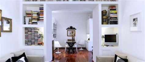 leonardo e stili interior design e stili leonardo tv canale 222