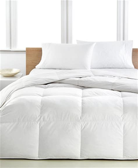 light warmth down comforter calvin klein light warmth down full queen comforter