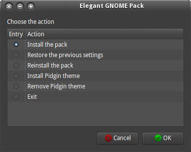 pidgin themes contact list image gallery pidgin themes