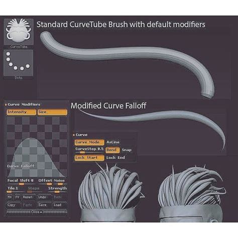 zbrush coin tutorial 603 best zbrush images on pinterest zbrush tutorial