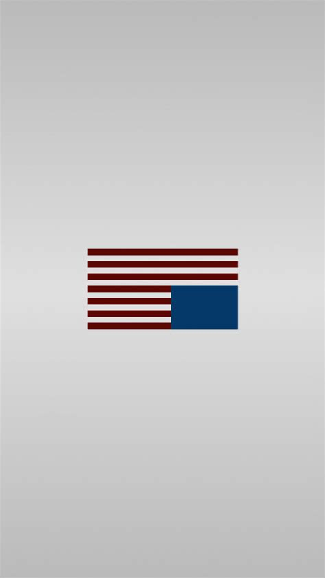 american flag wallpaper iphone 6s phone wallpapers house of cards hd wallpapers for iphone 6s wallpapers