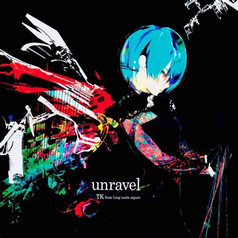 download mp3 unravel unravel d 233 finition what is