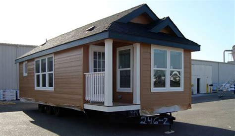 modelos de casas low cost casas mais baratas