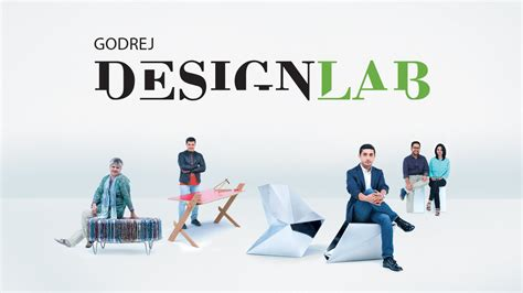 godrej design lab godrej design lab season 1 unlocking design potential