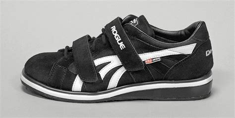 olympic weightlifting shoes best olympic weightlifting shoes for and 2017