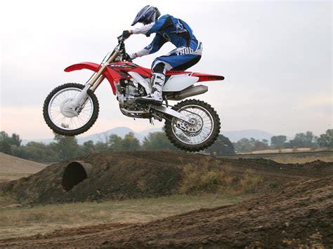 2004 honda crf450r 2004 honda crf450r motorcycle usa