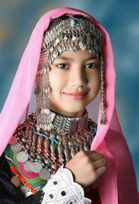 beautiful afghanistan girls beautiful afghan girl just me pinterest
