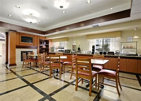 hotel breakfast layout stylish and warm breakfast room interior design of