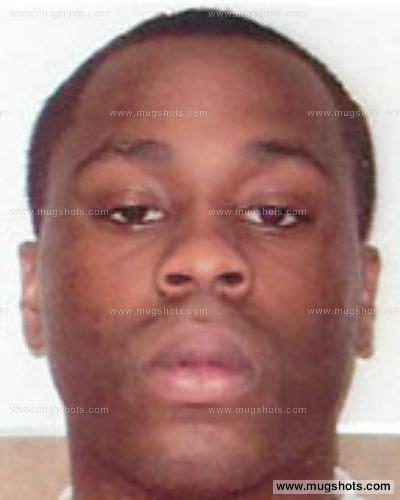 Arrest Records San Mateo County Adebola Adekola Aiyedogbon Mugshot Adebola Adekola