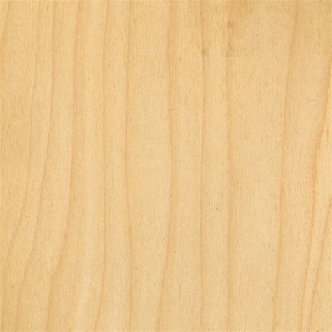 maple woodworking j l tonewood indicted for illegal purchase of big leaf