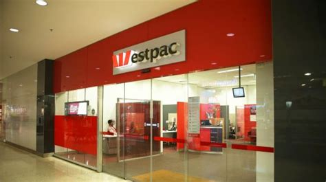 westpac bank price today westpac price drops