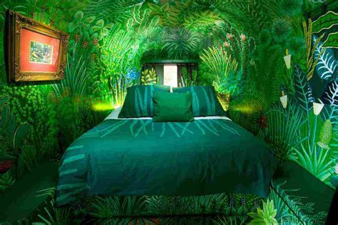 forest green bedroom decor ideasdecor ideas