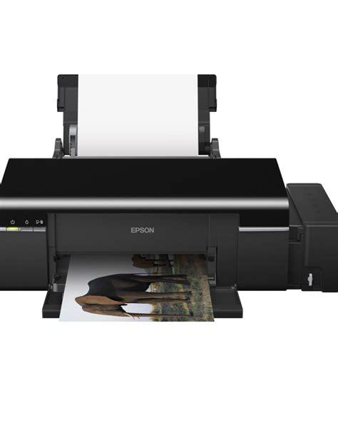 Toner Epson L800 epson l800 printer