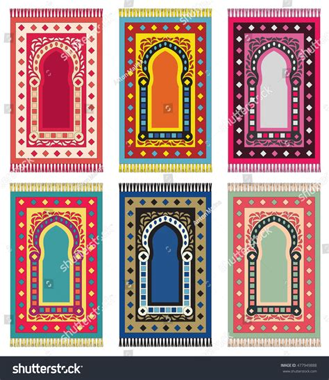prayer rugs islam muslim prayer rug home design ideas and pictures