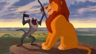 concordian lion king raises bar