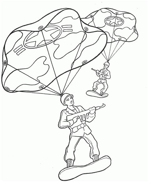 army man coloring page www imgkid com the image kid
