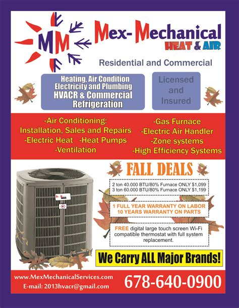 air conditioning akron oh hvac service heating repair air conditioning akron oh hvac service heating repair