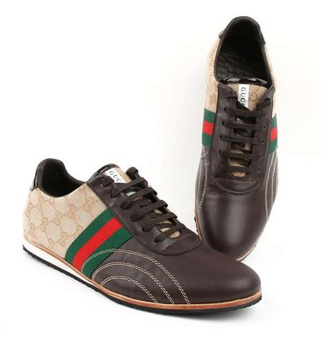 New Arrival Like Gucci New Arrivals Tenis Gucci T 234 Nis
